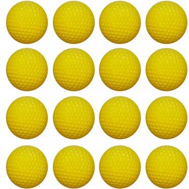 Игрушечное оружие Nerf Нерф Райвал 25 шариков
