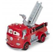 Машинка Mattel Cars Пожарная машина Рэд