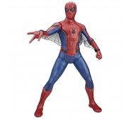 Фигурка Spider-Man Фигурка Человека-паука со световыми и звуковыми эффектами