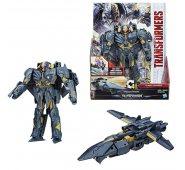 Фигурка трансформер Hasbro Transformers C0886/C2824 Трансформеры 5: Мегатрон