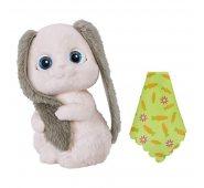Интерактивная игрушка Hasbro Furreal Friends C0733 Пушистый друг Забавный кролик