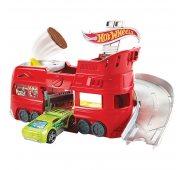 Игровые наборы Mattel Hot Wheels Хот Вилс Трансформирующиеся игровые наборы