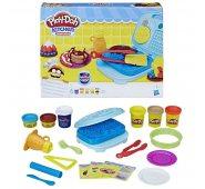 """Игровые наборы Hasbro Play-Doh Игровой набор """"Сладкий завтрак"""""""