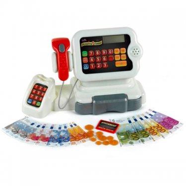 Игровой набор Klein Игровой набор Кассовый аппарат