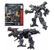 Transformers Studio Series 07 Коллекционный Трансформер Takara TOMY Гримлок 25 см