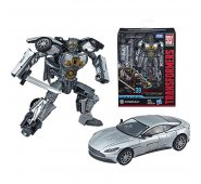 Hasbro Transformers Трансформер Когмен 20 см TAKARA TOMY