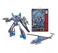 Hasbro Transformers Studio Series 22 Трансформер Дропкик 20 см TAKARA TOMY