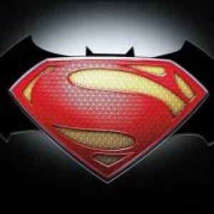 Бэтмен против Супермена: На заре правосудия